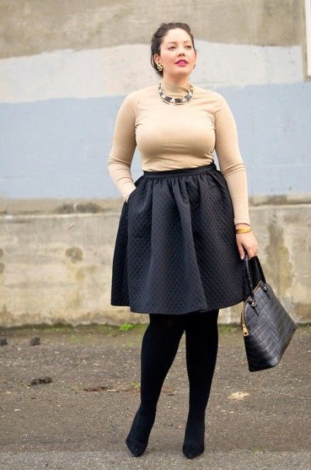 11-spring-work-clothes-for-plus-size-ideas1