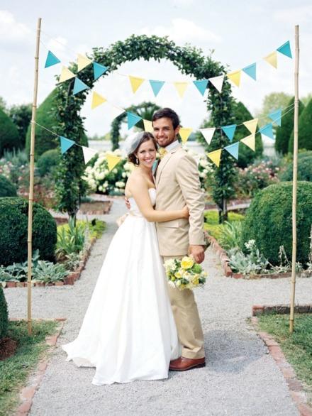 casamento-alegre-colorido-inspire-mfvc-2