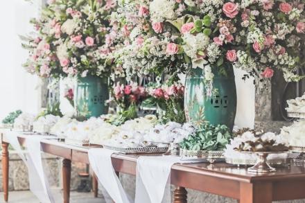 casamento-marina-e-laurent-studio-laura-campanella-inspire-36