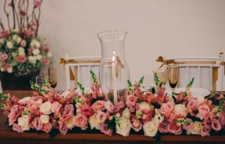 casamento-thuyse-calebe-inspire-534