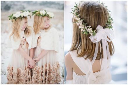 daminhas-pajens-inspire-minha-filha-vai-casar-1
