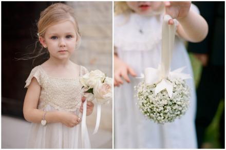 daminhas-pajens-inspire-minha-filha-vai-casar-2