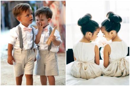 daminhas-pajens-inspire-minha-filha-vai-casar-7