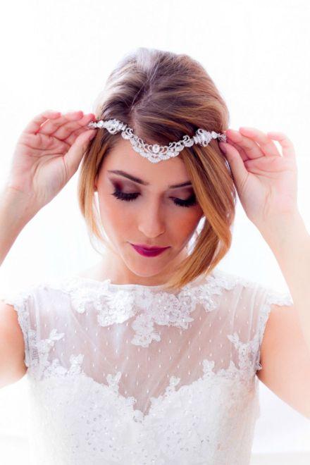 editorial-beleza-marsala-novia-viviana-borlido-inspire-1