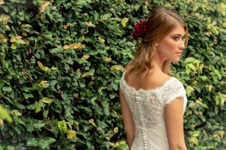 editorial-beleza-marsala-novia-viviana-borlido-inspire-12