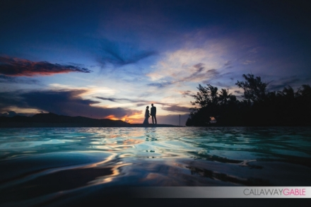four-seasons-bora-bora-wedding-1001(pp_w920_h613)