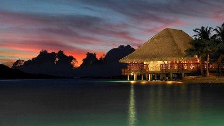 Four-Seasons-Resort-Bora-Bora-57
