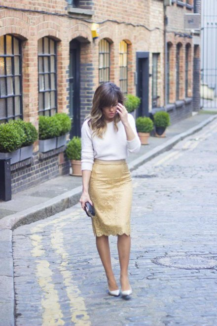 Inspire-Your-Office-Outfit-12