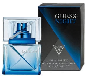 perfume-guess-night-masculino-edt-30ml.jpg